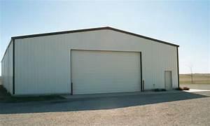steel metal buildings for sale wholesale steel With 80x80 steel building