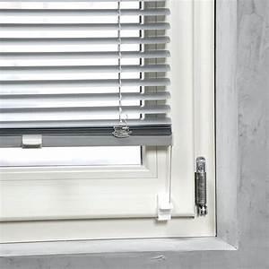 Rollo 150 Breit : plissee 150 breit elegant rollo cm breit tolle doppelrollo ~ A.2002-acura-tl-radio.info Haus und Dekorationen