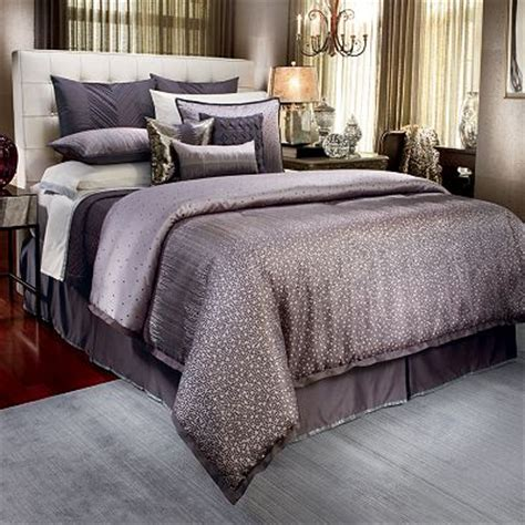 Kohls Bedding by 2 Day Sale At Kohl S 50 Comforter Sets Select Styles