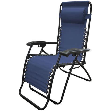 king size zero gravity chair 172579 chairs at sportsman