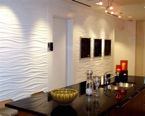 Wall Paneling Ideas To Decor Your Interior In Maximum Ways