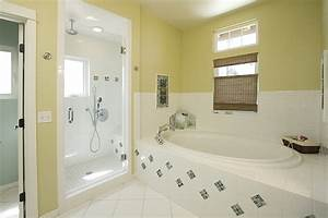 bathroom ideas awesome and cheap bathroom remodel cost With bathroom remodel value added