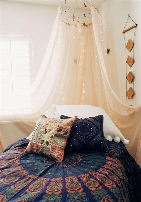Bedroom Decorating Ideas For Tween by Tween Bedroom Decorating Ideas 50 Tween Bedroom