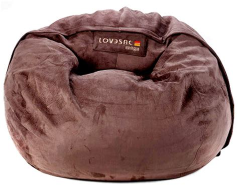Lovesac Price by Writing All My Wrongs