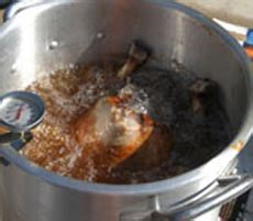 Imt insurance offers personal and commercial insurance products to help protect your family, home and business. Avoid Turkey Fryer Dangers | IMT Insurance