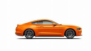 Ford Mustang Car Insurance Rates for 2020 | Finder Canada