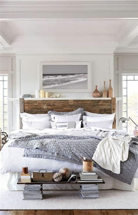 couleur peinture chambre à coucher peinture chambre taupe et blanc 224559 gt gt emihem com la