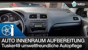 Innenraum Auto Verschönern : tusker49 umweltfreundliche autopflege auto innenraum ~ Jslefanu.com Haus und Dekorationen