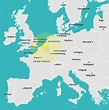 What makes Flanders a strategic location   Invest in Flanders