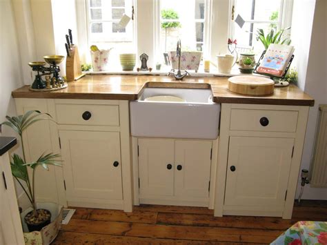 free standing kitchen cabinets with sink the ministry of pine antique pine furniture and free