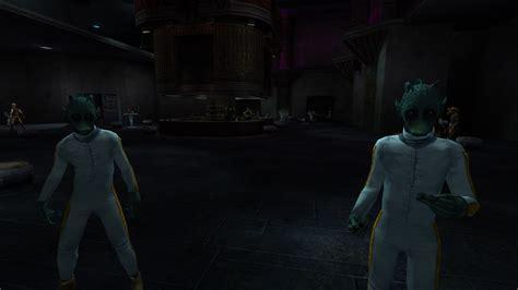 Jedi Knight Ii Jedi Outcast Resultsbackup