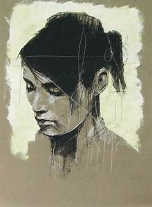 The daily sketches of guy denning culture scribe for The daily sketches of guy denning