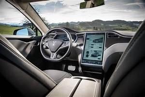 Tesla Model X Prix Ttc : tesla model s p85d l 39 lectrique p te les plombs automobile ~ Medecine-chirurgie-esthetiques.com Avis de Voitures
