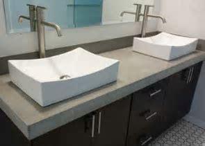 Kitchen & Bath Design Center   San Jose Santa Clara California