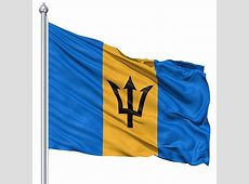 25+ best ideas about Barbados flag on Pinterest Barbados