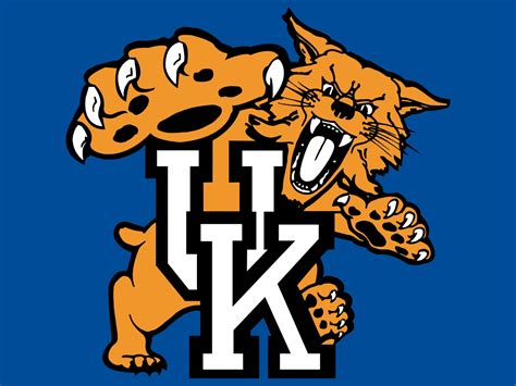 37+ U Of Kentucky Football  News