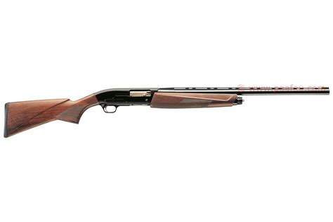 Browning Fusion Evolve Plus 12m