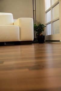 Bodenbeläge Für Fußbodenheizung : eignet sich jeder bodenbelag f r eine fu bodenheizung die f rdetherm fu bodenheizung die ~ Orissabook.com Haus und Dekorationen