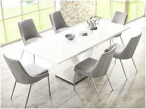 Stühle Esszimmer Günstig : esszimmer st hle wei g nstig hauptdesign ~ Markanthonyermac.com Haus und Dekorationen