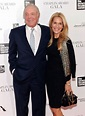 James Caan files for divorce from wife Linda Stokes for ...