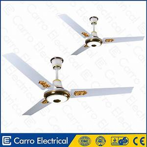 Ceiling fan light volts : Ceiling fan volt rv switch