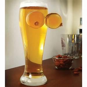Verre A Bierre : verre a biere avec photo ~ Teatrodelosmanantiales.com Idées de Décoration