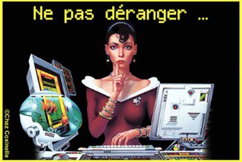 affiche ne pas deranger pour bureau les derni 232 res publications sur le officiel du foyer le m 233 ridien foyer le m 233 ridien carcassonne