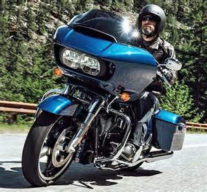 2016 Road Glide Special Harley