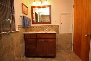 bathroom vanity against wall 28 images reflect your With how to install bathroom vanity against wall