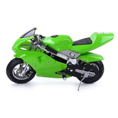 motocross bike parts motorsports pocket bike canada mini atv dirt bikes