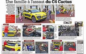 Barre De Toit C4 Cactus : 2014 citro n c4 cactus e3 page 22 ~ Medecine-chirurgie-esthetiques.com Avis de Voitures