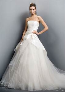 jesus peiro wedding dresses 2011 collection wedding With jesus peiro wedding dress