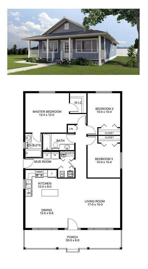 small vacation cabin plans 9 genius small vacation house plans home design ideas