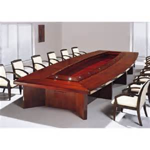 boardroom table executive desks modern office