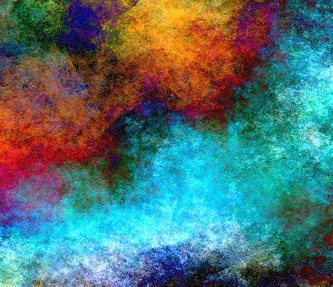 photo multi colors colorful texture colors max pixel