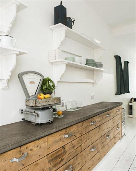 meuble cuisine ik meuble cuisine avec plan de travail maison design