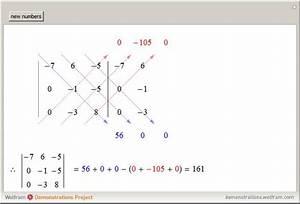 Inverse Matrix 4x4 Berechnen : image gallery 3 by 3 matrices ~ Themetempest.com Abrechnung