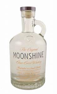 The Stillhouse Moonshine Whiskey Hidden In The Book ...