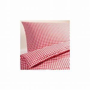 Ikea Bettwäsche 140x200 : ikea bettw sche vinter rot wei 140x200 155x220 220x240 ebay ~ Orissabook.com Haus und Dekorationen