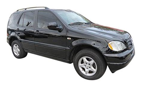 Our comprehensive reviews include detailed ratings on price and features, design, practicality, engine. Amazon.com: 2000 Mercedes-Benz ML320 Reviews, Images, and Specs: Vehicles