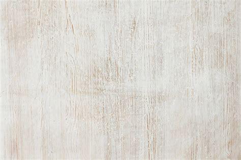kitchen furniture ottawa whitewashed wood background csc renovations ottawa