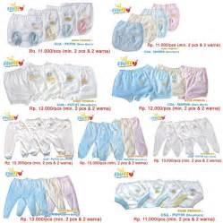 Harga Baju Bayi Merk Fluffy baju bayi fluffy ibuhamil