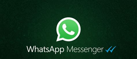 whatsapp messenger v2 16 3 apk terbaru androidkupedia