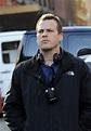 Jonathan Nolan | Christopher Nolan Wiki | FANDOM powered ...