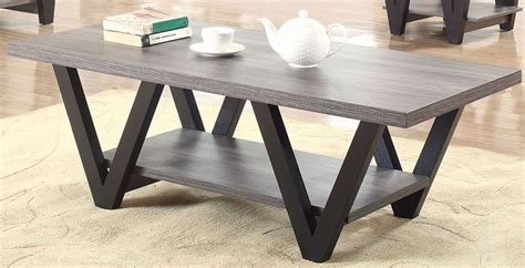 antique grey end table antique grey and black coffee table 705398 coaster furniture 4092