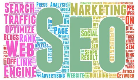 Search Engine Marketing Meaning by Search Engine Marketing Sem D 233 Finition Comment L