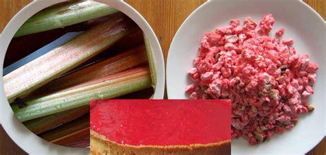 recette tarte grand m 232 28 images recette de cuisine