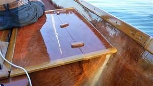 Outil Pour Fendre Le Bois : outils et materiaux pour la construction de bateau de ~ Dailycaller-alerts.com Idées de Décoration