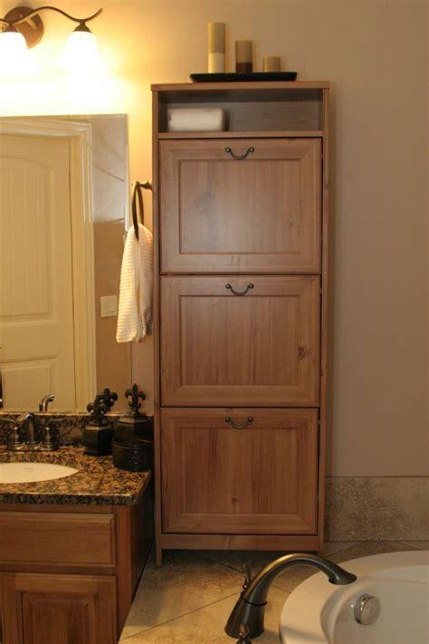ikea bathroom storage cabinet neiltortorellacom