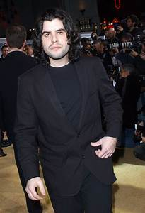 Sage Stallone's Cause of Death Revealed Celebuzz